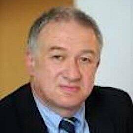 Gustav A. Horn