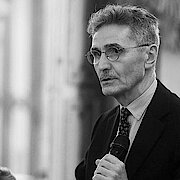 Sergio Fabbrini