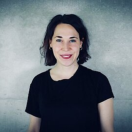 Clara Neupert-Wentz