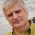Josep Pont Vidal
