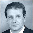 Dirk Linowski