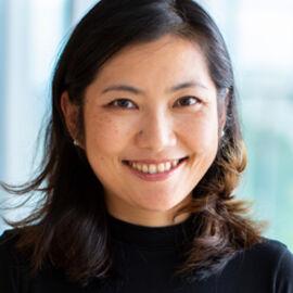 Nancy Qian
