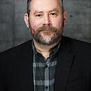 Stefan Niggemeier