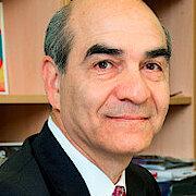 Hassan Hakimian
