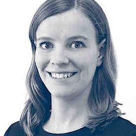 Julia Grauvogel