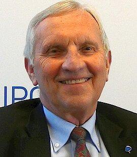 Klaus Wittmann