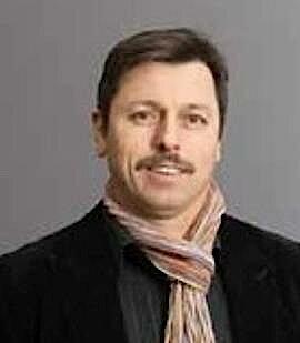 Walter Posch