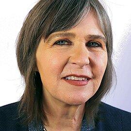 Adele M. Stan