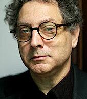 Fred Kaplan