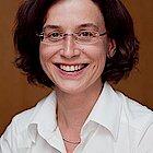 Cornelia Koppetsch