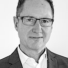 Ulrich Storck