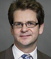 Thorben Albrecht