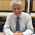 Fabrizio Hochschild Drummond