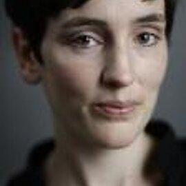 Sarah Lincoln