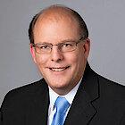 Peter Wehner