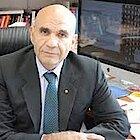 Amin Saikal