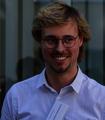 Jonathan Hackenbroich