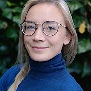 Katie Gallogly-Swan