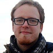 Dennis Zagermann