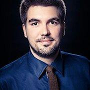 Adam Traczyk