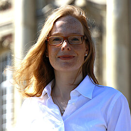 Katja Stoppenbrink