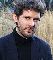 Hugo Drochon