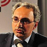 Yasar Aydin