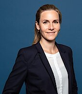Janina Pawelz