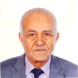 Ziad AbuZayyad