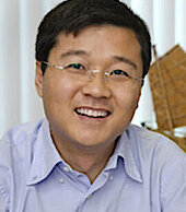 Junjie Zhang