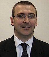 Pascal Kerneis