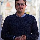 Constantin Groll
