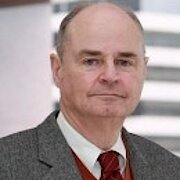 James F. Dobbins