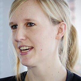 Hannah Steinfeldt