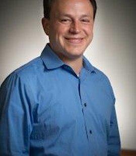 Matt Grossmann