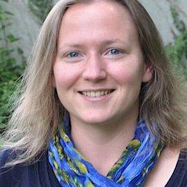Elise Kopper