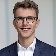 Alexander Schellinger