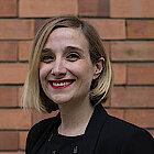 Kristina Birke Daniels