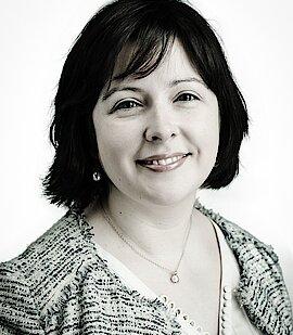 Theresa Reidy