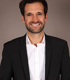 Jan Siebert
