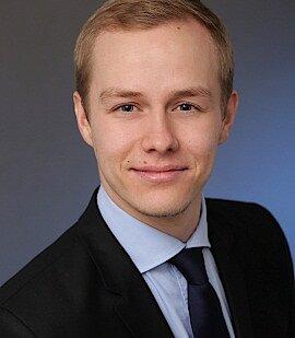Lukas Böhm