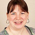 Paula Surridge