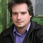 Peter Magyari
