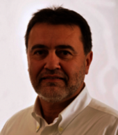 Angelo Gavrielatos