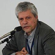 Rolf Paasch