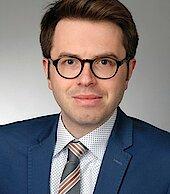 Philipp Adorf