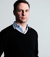 Max Brändle