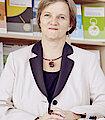 Daniela Jacob