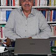 Michael Wendl