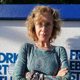 Freya Grünhagen